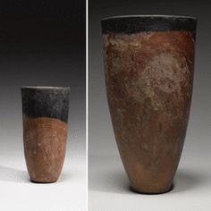 Sotheby's   Auctions - Antiquities   Sotheby's