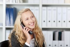 Answering the phone in a dental office is about helping people and finding solutions to problems. At the end of the day, have we really helped our patients as much as we should have? It is worthwhi…