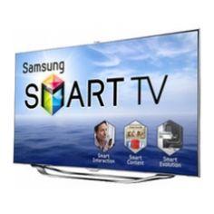 Productos más buscados por los distribuidores Samsung   Vida Panamá