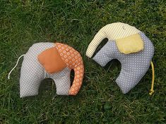 Sloníček