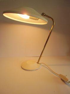 Bauhaus Desing Lampen  von susduett auf DaWanda.com