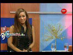 Los Casos De Las Figuras Publicas Dominicanas Mas Sonados De 2012 #video - Cachicha.com