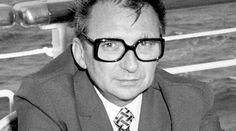 Espionaje profundo en el corazón de Europa. Secretos en la KGB (el servicio secreto de la Unión Soviética). Deserción de una nación comunista. Ion Mihai Pacepa fue general de la policía secreta de la Rumania comunista hasta antes de desertar a fines de la década de 1970 e irse a los Estados Unidos.