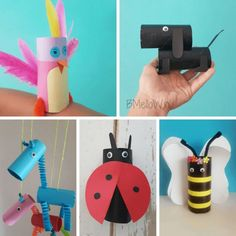 Diy For Kids, Crafts For Kids, Chuck Wagon, My Plate, Winter Art, Babysitting, Activities For Kids, Diy And Crafts, Have Fun