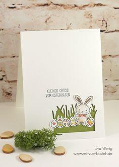 Ostern steht vor der Tür, daher möchte Euch das Stamp-A(r)ttack Team ein paar Inspirationen zum Thema zeigen. Bin selbst gespannt welche kreativen Überraschungen sich auf jeden Blog verbergen werde…