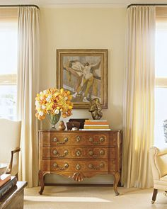 decoração de casa cor champagne - Pesquisa Google