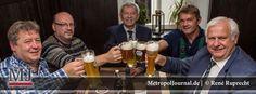 (BA) Landkreis Bamberg hat das Märzen Landkreis-Bier - http://metropoljournal.de/?p=9190