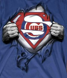 Need some grilling gift ideas? ✩ Check out this list of creative present ideas for bbq and grilling fans Chicago Cubs Baseball, Baseball Mom, Chicago Blackhawks, Baseball Shirts, Chicago Bears, Baseball Teams, Hockey, Cubs Win, Chicgo Cubs