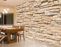 http://wallpapers.trending.space/stone-wallpaper-for-walls-uk