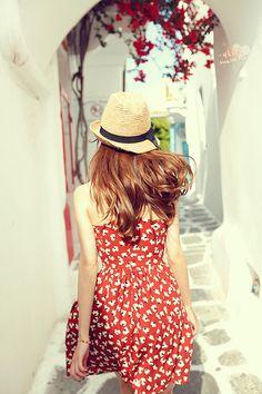 summer style | Sumally