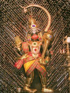 Hanuman Photos, Hanuman Images, Lord Krishna Images, Shri Hanuman, Durga, Baby Ganesha, Lord Hanuman Wallpapers, Lord Balaji, Ganesha Pictures