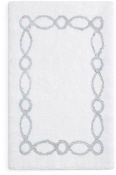 Abyss Lor Bath Rug, 23 x 39 - Exclusive