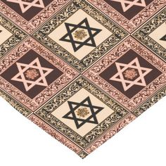 41 best the jewish table images on pinterest table runners rh pinterest com