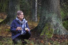 Eläkeikäisten suomalaisten määrä kasvaa noin tuhannella vuosittain. HS kokosi vinkit, kuinka eläkeaikaa kannattaa valmistua jo ennakolta.