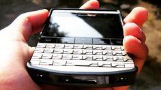 #inst10 #ReGram @pratamasulthan: Blackberry Porsche Design P'9981 . . . #morning #daylight #instalove #instagram #instalike #blackberry #blackberryphoto #porsche #canon #macro #photograph #photography #photographer #jakarta #indonesia #BlackBerryClubs #BlackBerryPhotos #BBer