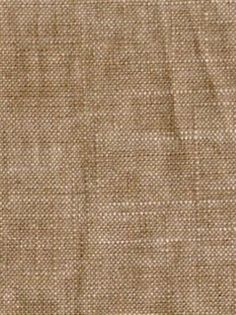 JEFFERSON LINEN 69 DRIFTWOOD Linen Fabric - Covington Fabric for professional decorating. Multi purpose linen blend fabric for window treatments or medium use upholstery. Doublerubs: DRS, Width Please note;