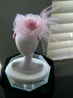 Miniature Hats for Barbie and  Fashion Royalty  Doll