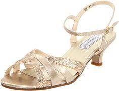 00f014c61dbc7  48 - Touch Ups Women s Jane Ankle-Strap Sandal