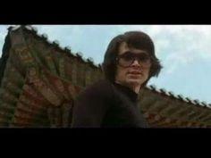 La torre de la muerte Bruce Lee (Película completa en español)