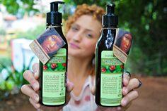 Por que optar por cosméticos orgânicos Benefícios além da estética