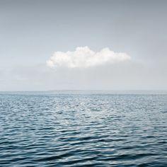 fotografias paisajes marino 3 - Frogx.Three