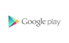 Why 'Google Play Store' should be renamed as 'Google Market'