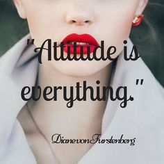 Love this. Rock that attitude! http://www.ebay.com/sch/emariesimpson/m.html?_nkw=&_armrs=1&_ipg=&_from=