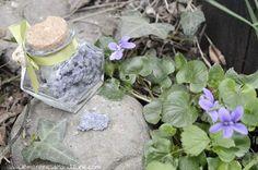 Chaîne de tétine avec nom ❀ Fleur ❀ d/'érable//Comme neuf