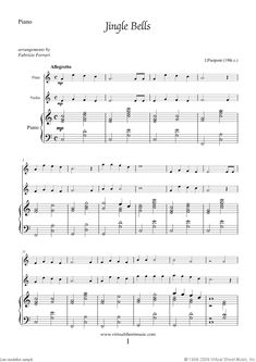 california dreamin sheet music pdf