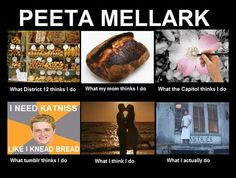 lol XD hunger games humor http://media-cache6.pinterest.com/upload/281543696725665_eiEV5ivE_f.jpg purplepanda1710 funny