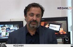 Θέμης Μουμουλίδης: «Όμηροι μιας παρέας οι έλληνες δημιουργοί. Ο διαχειριστικός έλεγχος στην Α.Ε.Π.Ι., δεν αφήνει κανένα περιθώριο ολιγωριών»