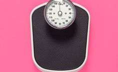 50 Ways To Get Started When You Have Lots Of Weight To Lose