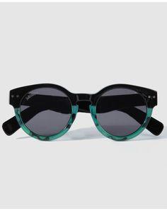 Gafas de sol de mujer Jo & Mr. Joe