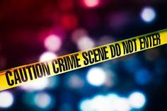 Photo about High contrast image of Crime scene tape with red and blue lights on the background. Image of forensic, cross, criminal - 107983035 High Contrast Images, Anti Social Behaviour, Area Map, Violent Crime, Forensics, Lights Background, Red And Blue, Light Blue, Tape