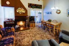 $120. 2/2 House vacation rental in Carnelian Bay from VRBO.com! #vacation #rental #travel #vrbo