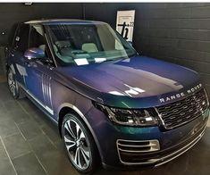 What color is that? Land Rover Car, Jaguar Land Rover, Land Rover Defender 110, Land Rovers, Sv Autobiography, Range Rover Svr, Audi A3 Sedan, Best Cars For Women, Range Rover Supercharged