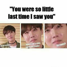 Bts Memes Hilarious, Bts Funny Videos, Funny Relatable Memes, Bts Quotes, Army Quotes, Army Memes, Bts Texts, Pokerface, Bts Book