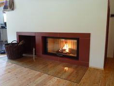 Fireplaces krby Dvorak  http://www.krbydvorak.cz