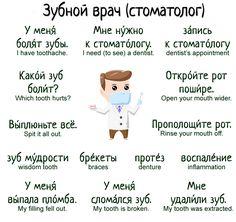 English Writing, English Study, Teaching English, English Vocabulary, English Grammar, English Language, Russian Language Learning, Language Study, Russian Lessons