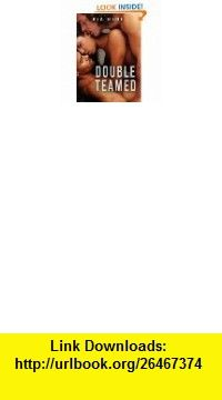 Boutique Beauty and 2 Couples, 1 Cabin (Erotica/Erotic Fiction) eBook Ginger Starr ,   ,  , ASIN: B004KNW94I , tutorials , pdf , ebook , torrent , downloads , rapidshare , filesonic , hotfile , megaupload , fileserve
