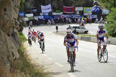 Alpe d'HuZes 2012 header foto