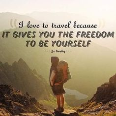 """What's your reason to travel? We trust you on your reasons to fly and you can trust us on the fares!  Just log on www.jetstay.com & get your tickets in the best prices. """"Ek Baar Check toh kar!"""""""