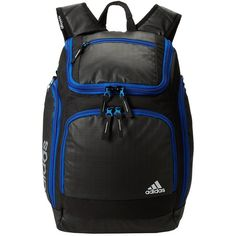 adidas Energy Backpack