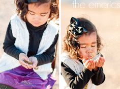 glitter fun child photography Children Photography, Family Portraits, Las Vegas, Glitter, Fun, Inspiration, Family Posing, Biblical Inspiration, Kid Photography