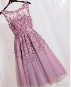2017 Newest Tea Length Bridesmaid Dresses Scoop Sleeveless Zipper Back Pleats Tulle Applique With Beads Bridesmaid Dresses Party Dress Cheap Bridesmaid Dresses Designer Bridesmaid Dresses For Teenagers From Lpdqlstudio, $78.35| Dhgate.Com