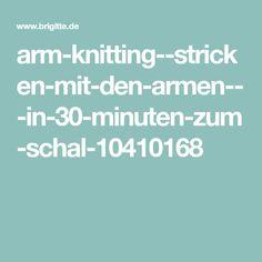 arm-knitting--stricken-mit-den-armen---in-30-minuten-zum-schal-10410168