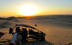 Dune Buggy & Arabian Night Experience | http://ift.tt/2f5UZXJ #pin #deals #travel #traveldeals #tour #show #musicals #usa #unitedstates #orlando #lasvegas #newyork #LosAngeles #SanFrancisco #hawaii #Dune Buggy & Arabian Night Experience
