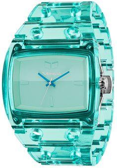 Vestal DESP022 Destroyer - The Coolest Watches from Watchismo.com