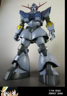 Gundam Mobile Suit, Japan, Toys, Fictional Characters, Activity Toys, Clearance Toys, Gaming, Fantasy Characters, Games