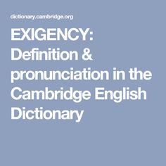1000+ images about VOCAULARY FUN!!! on Pinterest | Dictionary of english, Definitions of words ...
